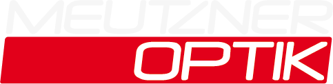 Meutzner Optik